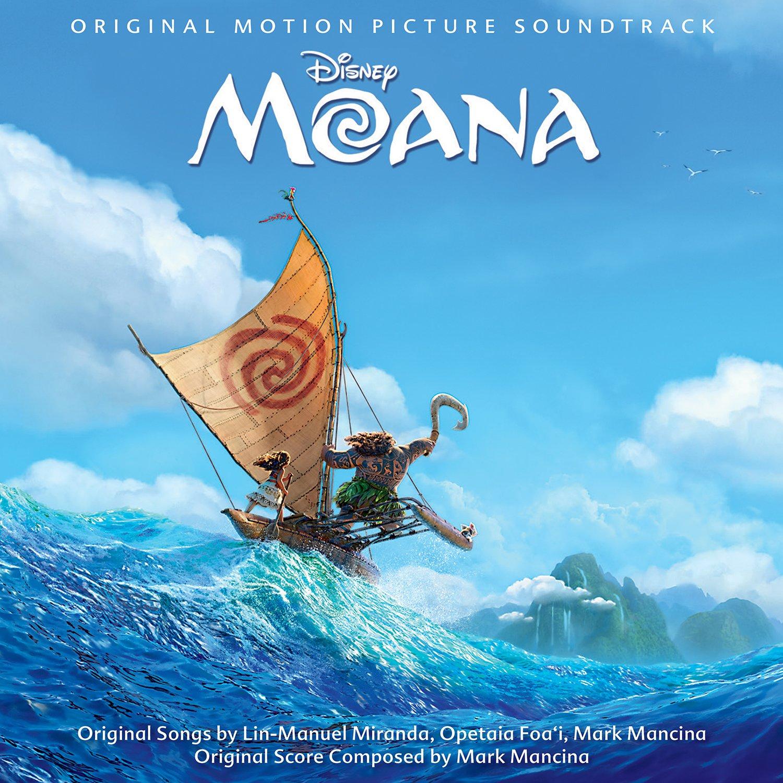 10 Great Kids Movie Soundtracks